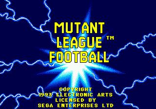 mutant-league-football-usa-europe
