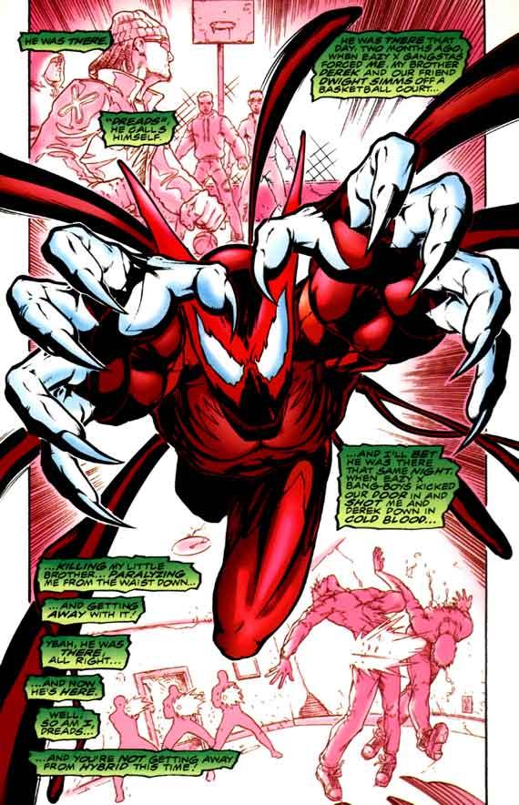 hybrid_symbiote0423