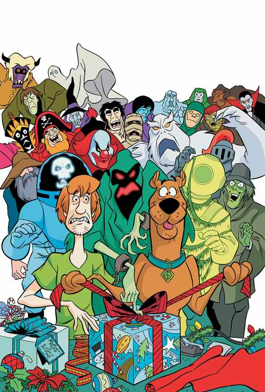 scary-scooby-doo-villains-pictures