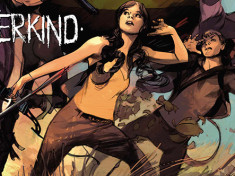 Hinterkind review