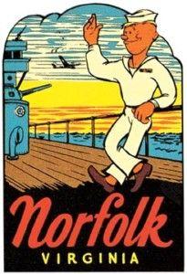 Norfolk-VA0e
