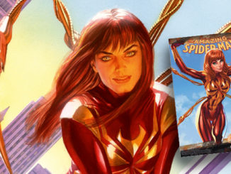mary-jane-iron-spider-174817