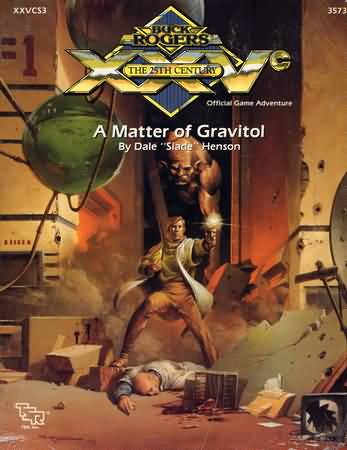 brxxvx-gravitol