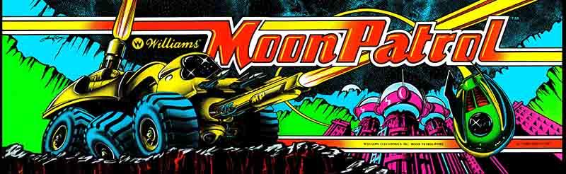 moon-patrol_marque
