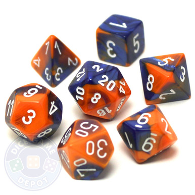 7-pc-gemini-blue-orange__60886.1476375645.386.513