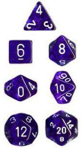 dice_blue_$_35
