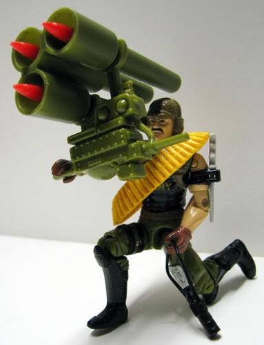 Backblast Full Gear G.I. Joe Courtesy of YoJoe.com