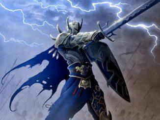 swordlightning