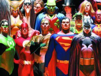 Ross-DC-heroes-DC-su