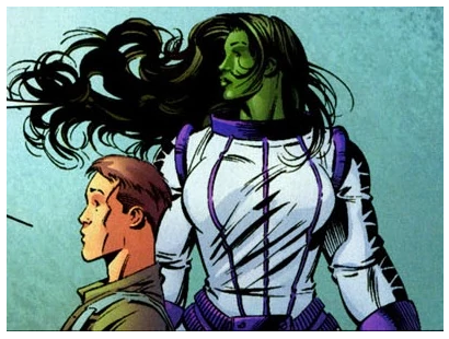 she-hulk uses jupiter suit