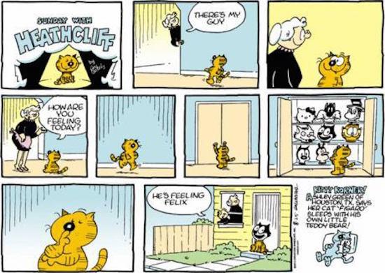 www.comicsonthebrain.com