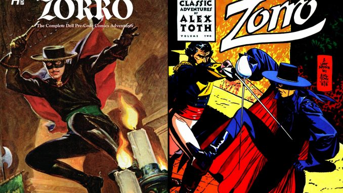 Zorro Productions, Inc. says it controls the worldwide trademarks and copyrights in the name, Watch your butt.